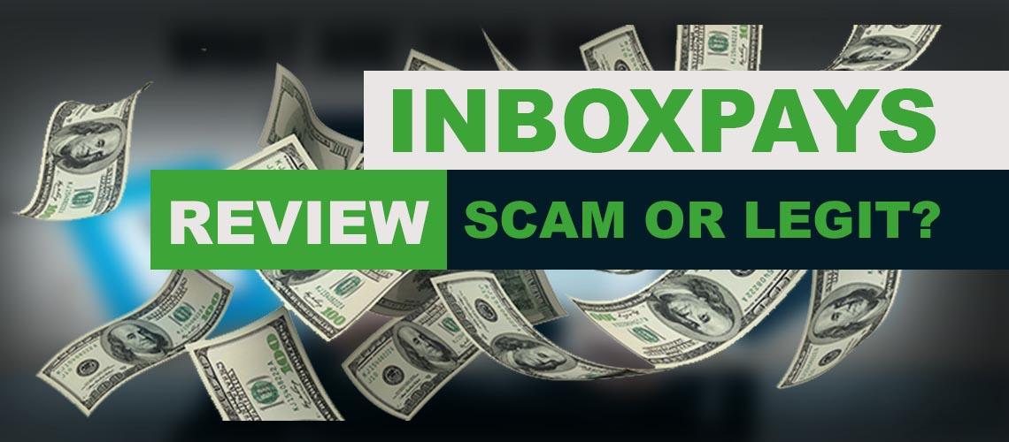 inboxpays-review