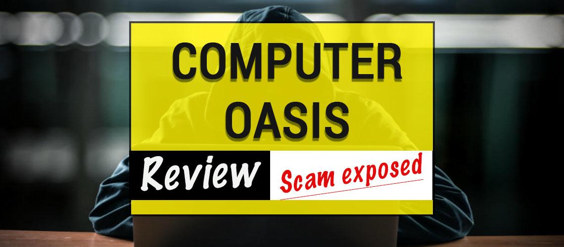 computer-oasis-scam
