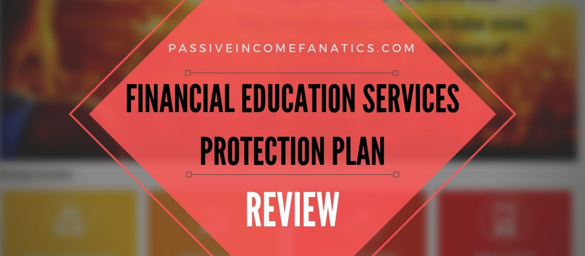FES Protection Plan Review