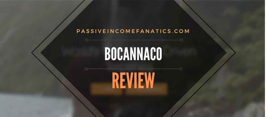Bocannaco Review
