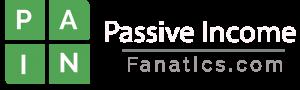 pif-logo2